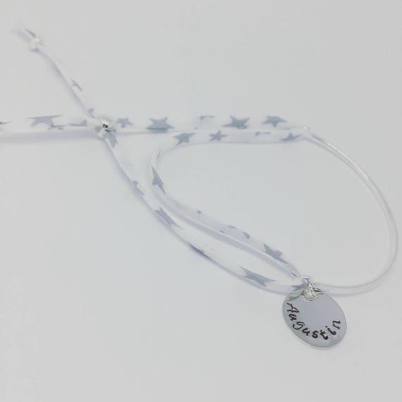 Half Liberty Bangle Bracelet * custom engraving half Bangle Bracelet. Birth, birthday, Christmas