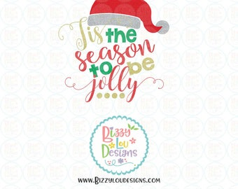 Christmas SVG, DXF, EPS christmas cut file santa svg santa baby svg cute svg my santa cut file christmas cut file santa png christmas png