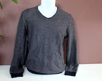 boss sweatshirt sale