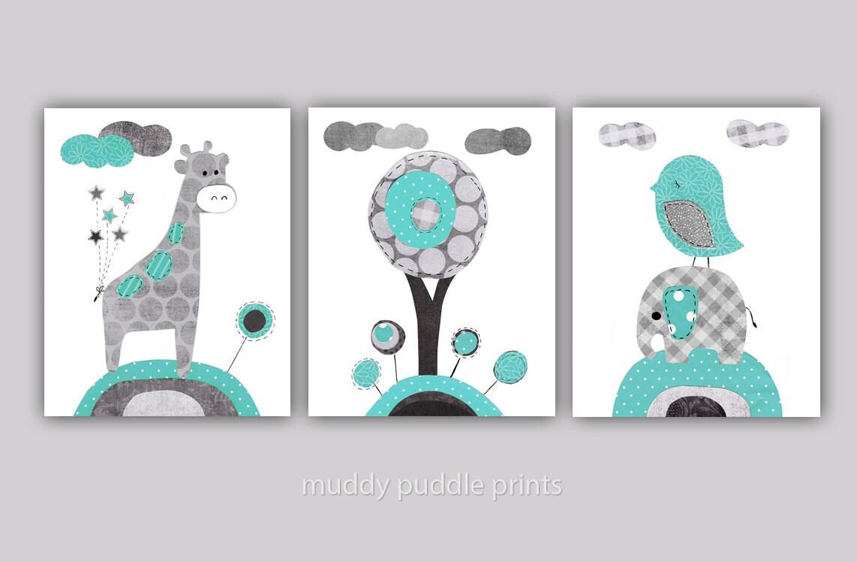 94 Kinderzimmer Junge Baby Mint Beeindruckende Ideen Pinterest