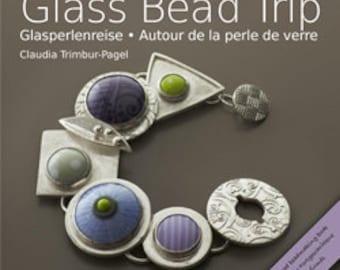 "Neues Buch - ""Glas Perle Reise"""