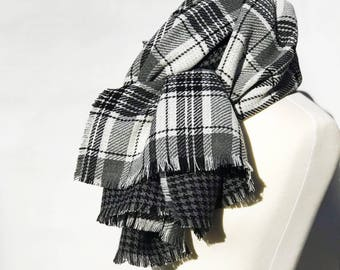 BÄROutfitters Blanket Scarf