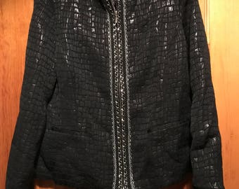 Cache' women's jacket