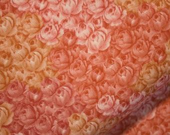 180520 Bella Rose Background Peach