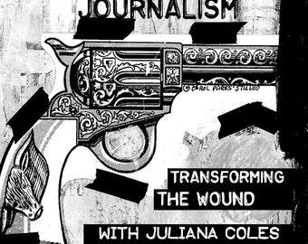 Beyond Extreme Journalism