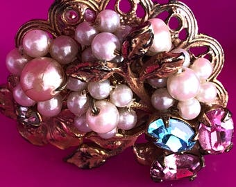 Robert Clip On Earrings Incredible Style and Quality