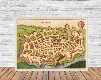 Piacenza Etsy