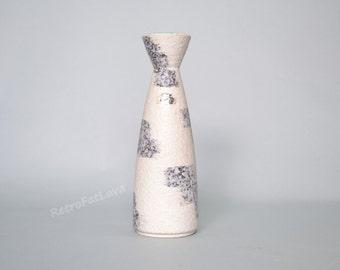 Bay Keramik West Germany ceramic vase 504-25