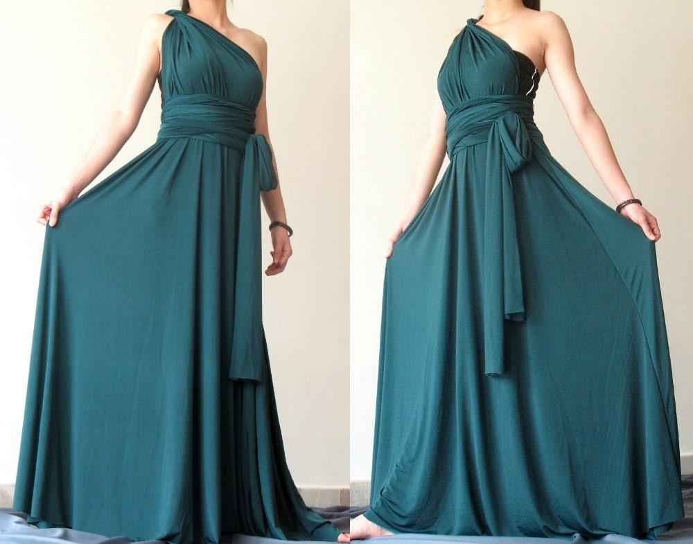floor length evening dresses malaysia