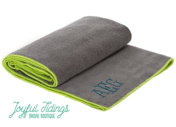 small mat products monogrammed original storenvy mats personalized on yoga