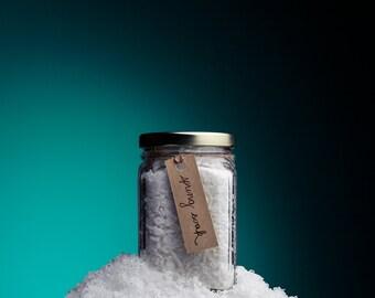 Spring Soak Bath Salts
