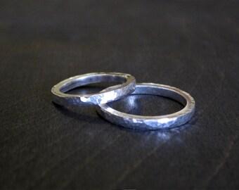 Ein Ring, um sie alle Hochzeitsband zu regieren