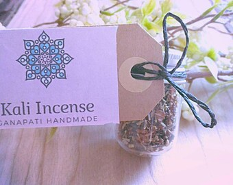 Incense Kali