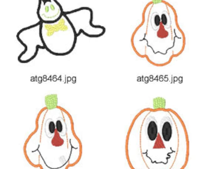 An-Applique-Halloween ( 7 Machine Embroidery Designs from ATW ) XYZ17E