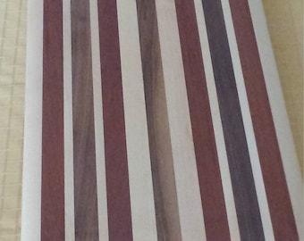 Hardwood CuttingBoard