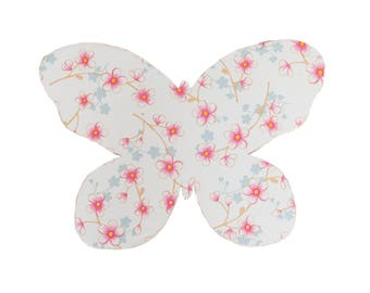 Wall Decor Butterfly
