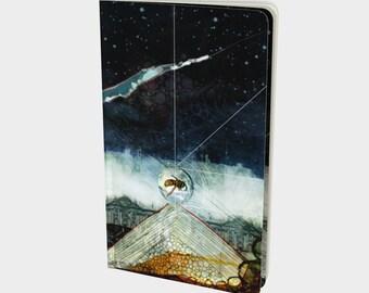 Proximity Small Notebook