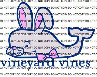 Vineyard Vines Etsy
