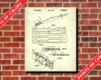 Weight Lifting Poster Weight Lifting Belt Patent Print Gym Patent Weights Blueprint Training Decor Gym Wall Art Fitness Poster