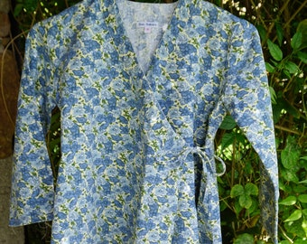 Girl's second hand jacket size 9