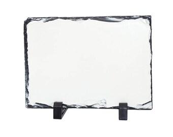 Slate Rock Panel