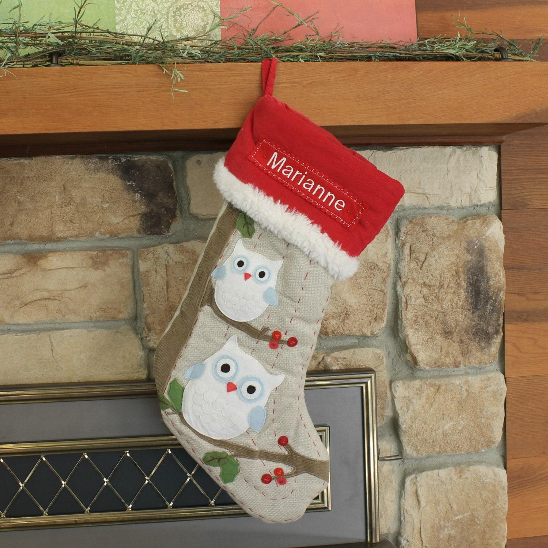 holiday inspiration diana la fur stockings winter barns pottery christmas elizabeth wonderland decoration barn decor