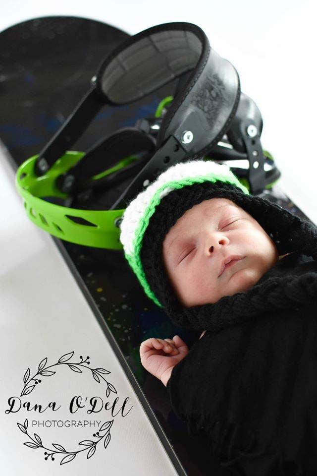 how to choose ski siz