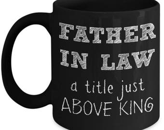 Gift For Inlaws, In Law Wedding Gift, Father In Law Wedding Gift, Father Of The Bride From Groom, Father Of The Groom From Bride, Dad In Law