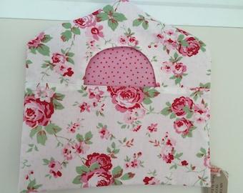 Peg Bag - Cath Kidston for Ikea fabric