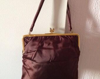Vintage 1950-60's Koret purse