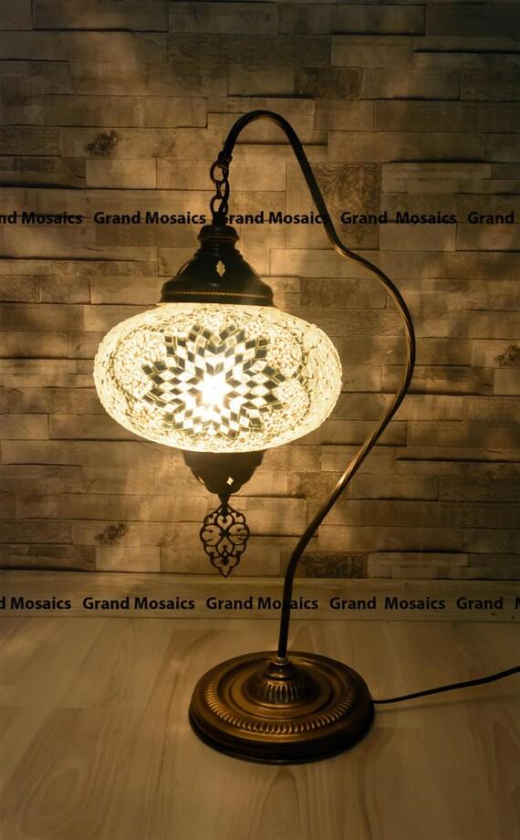 t rkische lampen stehlampen boden lampenschirme arabische