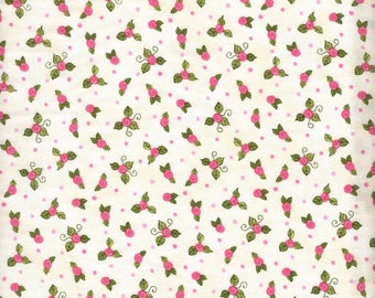 Bella Ballerina by Diane Knott for Northcott Studio, Fabric by the yard, 7003-11