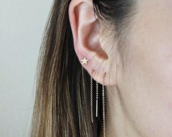 Ear Threaders