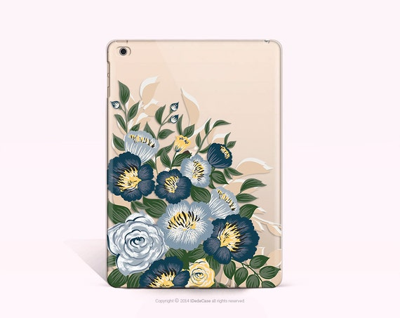 iPad Air 2 Case Floral iPad 4 Case Clear iPad Air 2 Case Gold iPad Cases CLEAR iPad Mini 2 Case Rubber iPad Mini 4 Case CLEAR iPad 3 Case