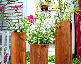 Rustic Centerpieces For Table Rustic Table Decor Farmhouse Decor Primitive  Home Decor Farmhouse Table Decor Table