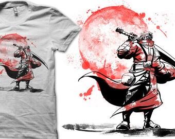 Final Samurai