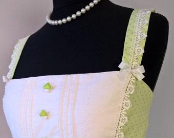 Sweet Lolita dress Midori