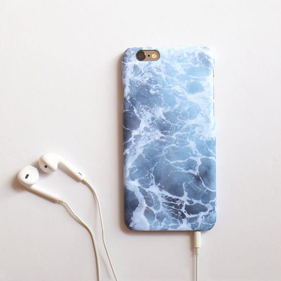 iphone 6 case water