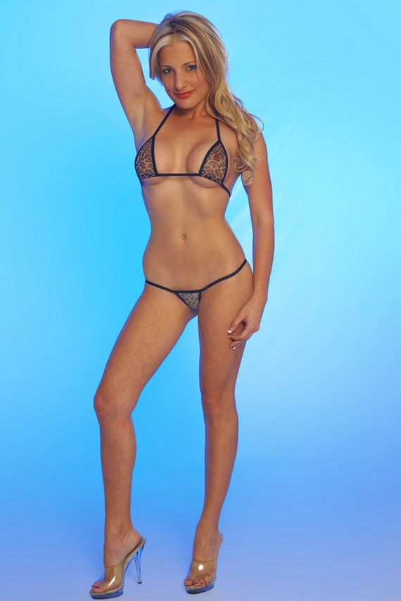 hot-nakat-bikini-g-see-string-thong-thru-lesbian-porn-hub
