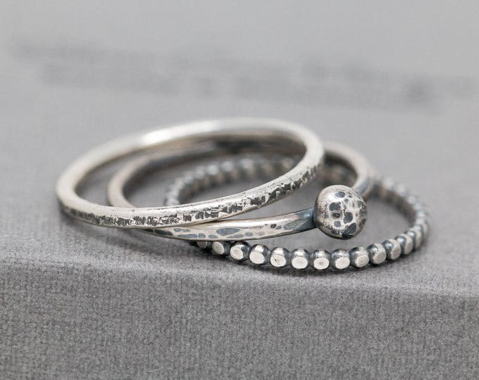 bridal rings rustic ring brilliant hammered band beautiful cubic pamwoodward zirconia pinterest on sterling silver engagement ecofriendly jewelry wedding images etsy engagements best