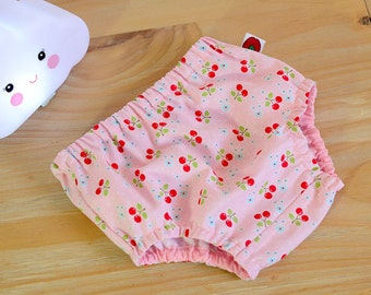 Nappy diaper cover