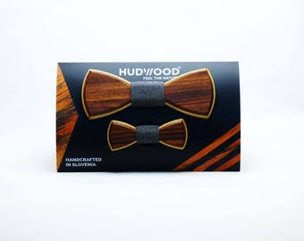 Couples Bow Ties Collection- Wedding bow tie - Special moments