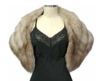 40's 50's black lace slip dress