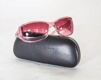 Vintage DKNY sunglasses - Donna Karan New York