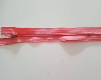Zipper / zip 16 cm