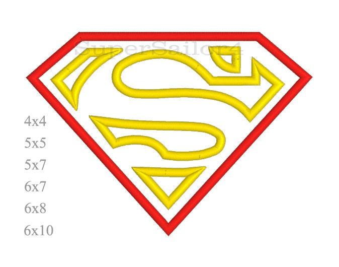 making your own superhero logo best logo 2018 rh logo minebrem site create your own superman symbol