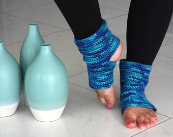 Yoga socks - yoga socks - socks - dance socks - socks dance yoga - pilates socks - socks pilates