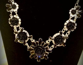 After Life Accessories The Vivien Necklace
