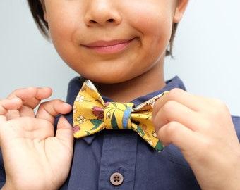 Kids bow tie/ Bow tie