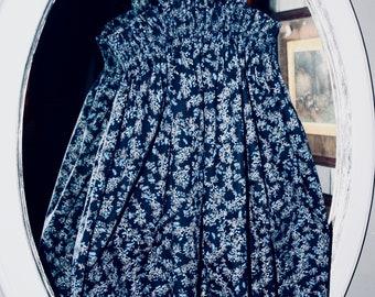 Dress Astrid